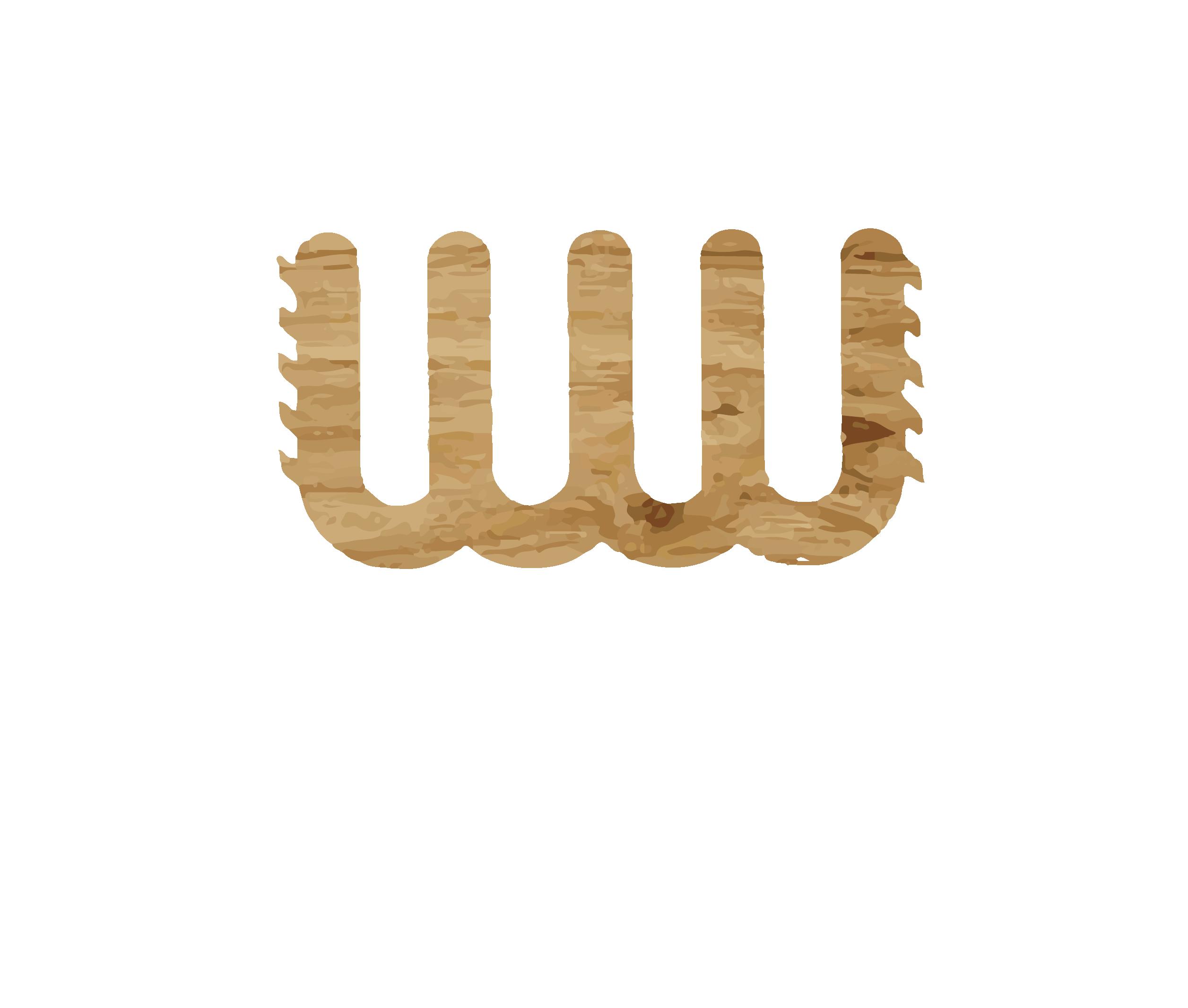 Wyseur Woodworks